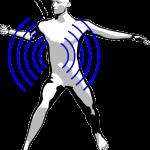 振動オナニーの方法
