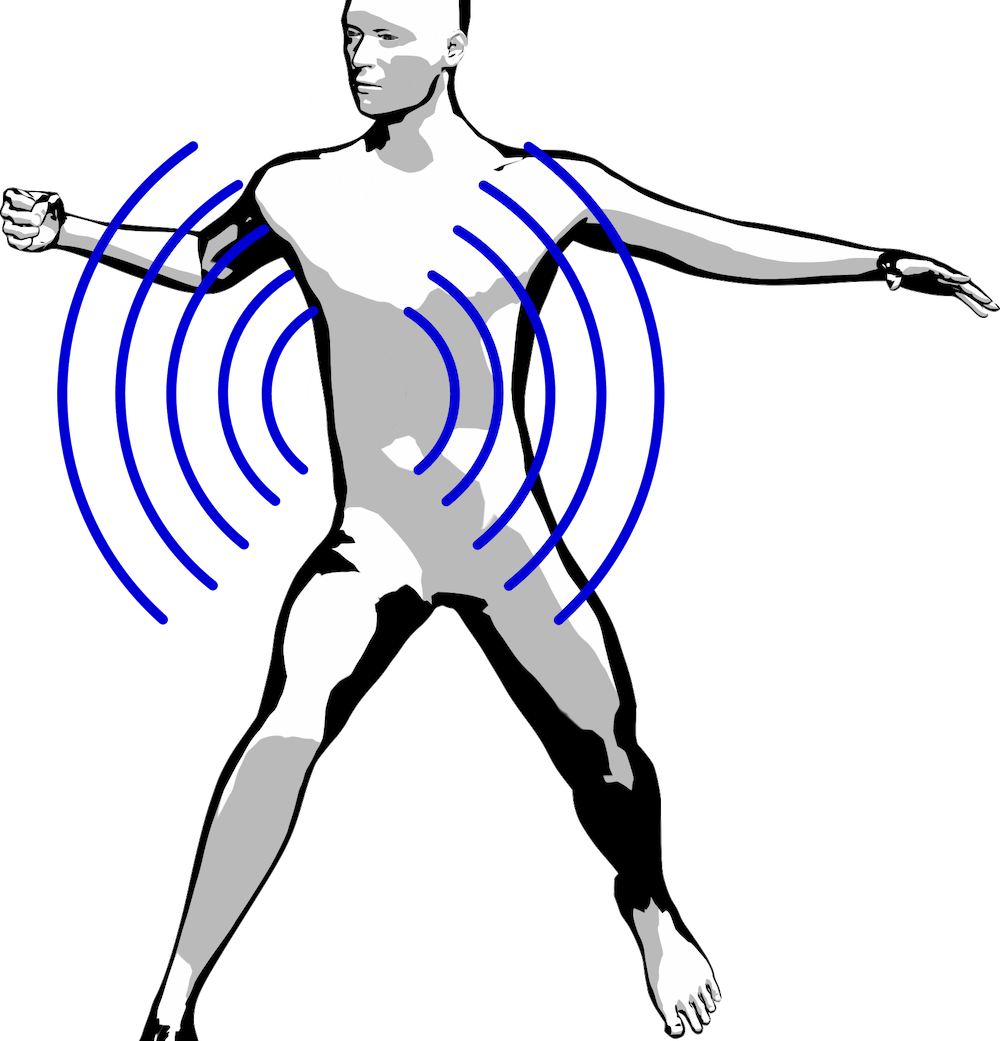 電マ・ローターを使った男の振動オナニーのやり方マニュアル