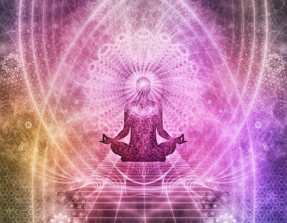 脳イキがヤバい!催眠オナニーのやり方マニュアル&オススメの催眠オナニー音声まとめ【保存版】