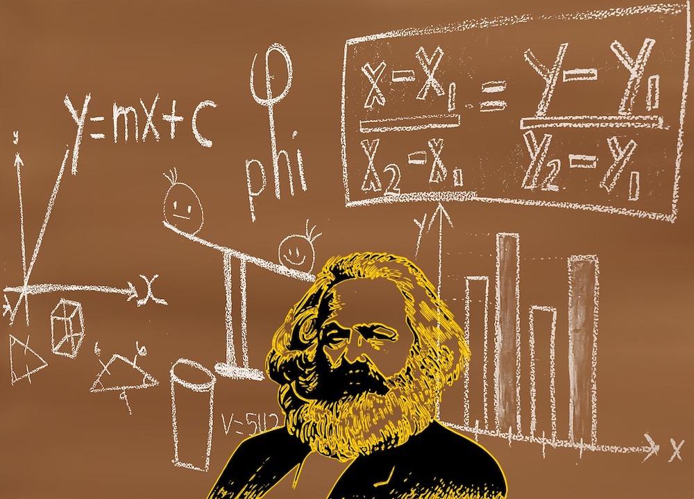 私が考える男性の気持いいオナニーの公式(方程式)はコレだ!
