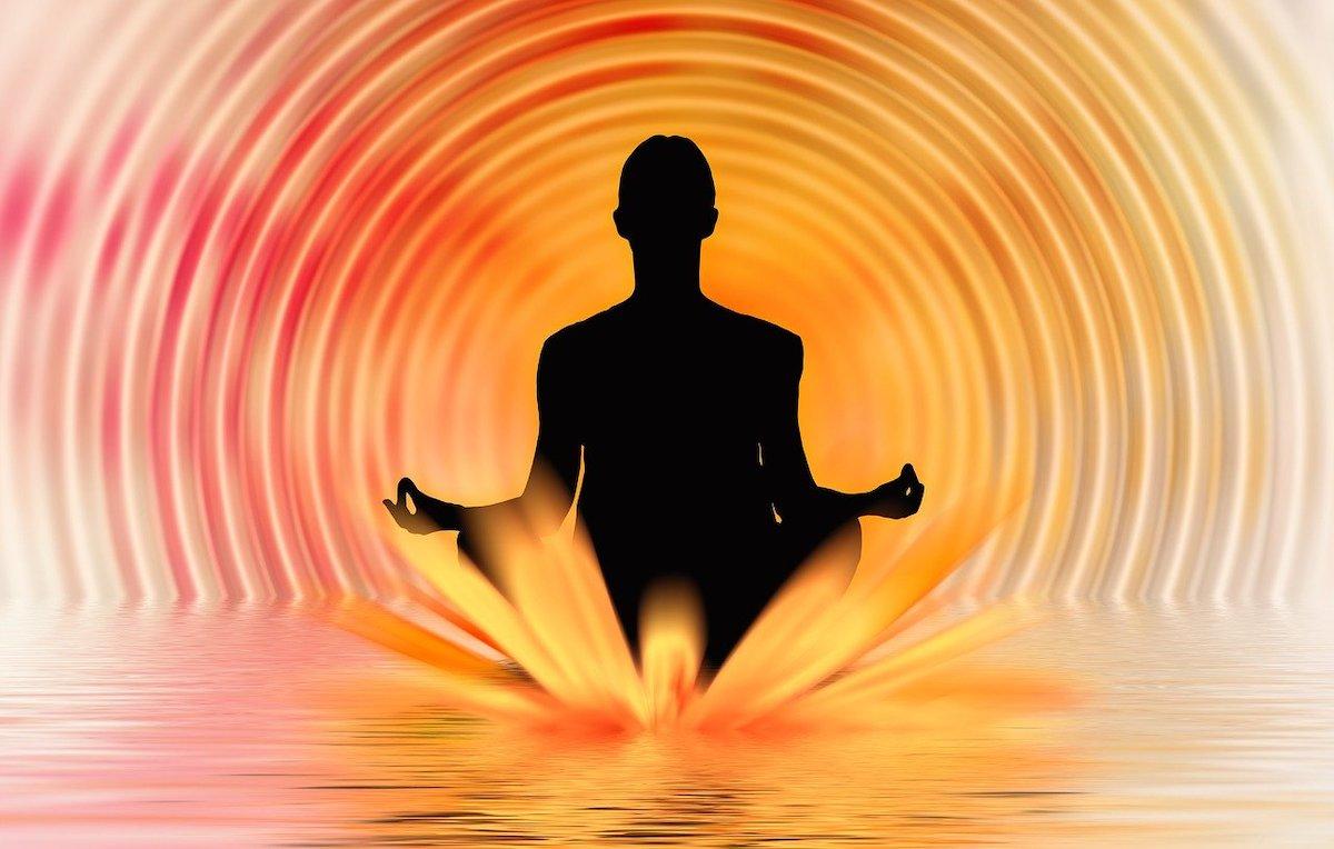 【やり方】催眠オナニーで気持ちよくなる基本的な流れ